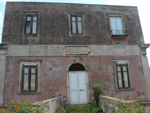 Villa in Vendita a Lipari via Stradale, Lipari