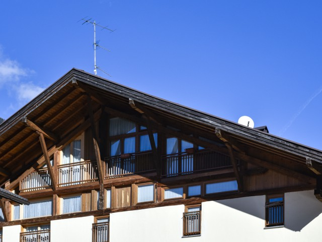 attico in spiazzo foto1-100210139