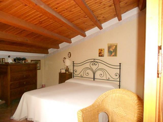 Casa Indipendente in Vendita a Valverde Via Dei Belfiori