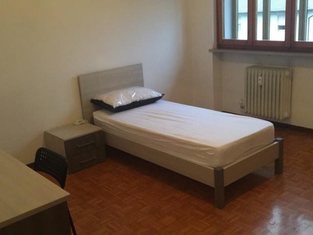 Posto Letto in Affitto ad Udine via Feletto 107 Udine Nord