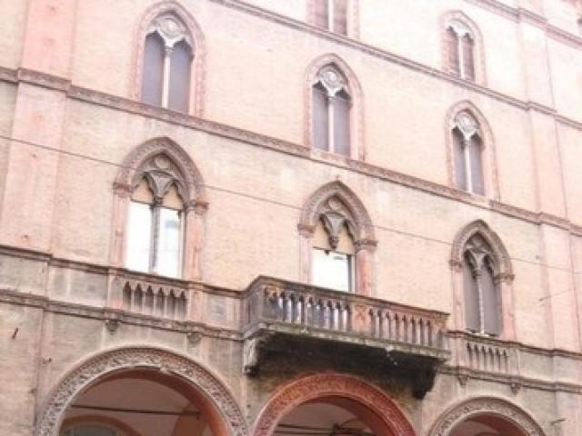 Appartamento in Affitto a Bologna via Indipendenza 30 Bologna