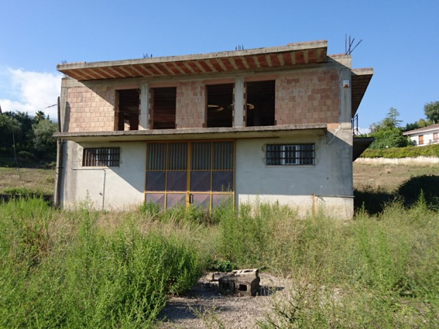 case casali foto1-100336863