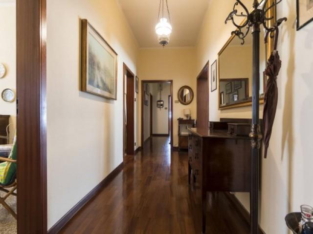 appartamento in affitto a bologna via riva di reno 37