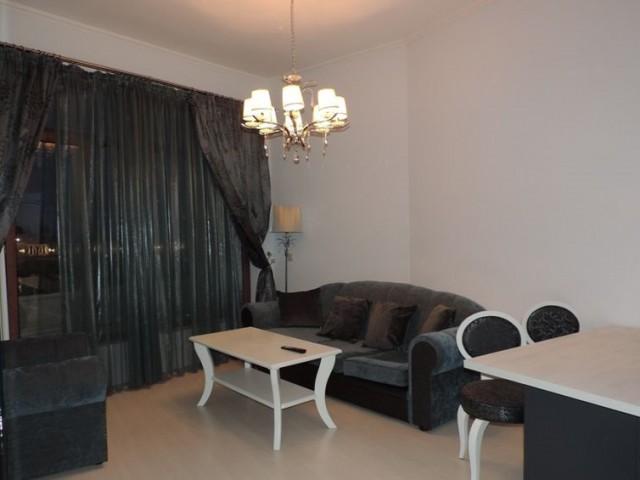 Appartamento in Affitto a Bologna via Riva di Reno 37 Centro