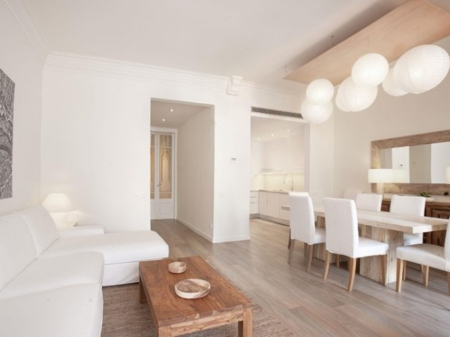 Appartamento in Affitto a Bologna via Riva di Reno 37, Centro
