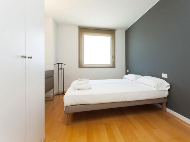 appartamento in affitto a milano via giulio e corrado venini 51