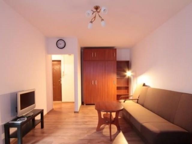 Appartamento in Affitto a Bologna via Carlo Rusconi 7, Bologna
