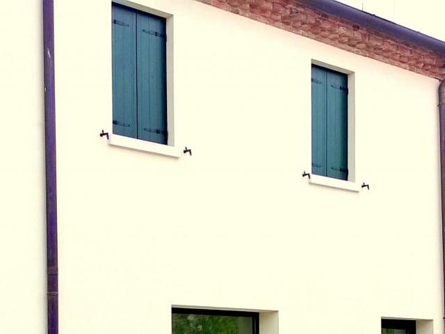 affitto case ceregnano foto1-100369233
