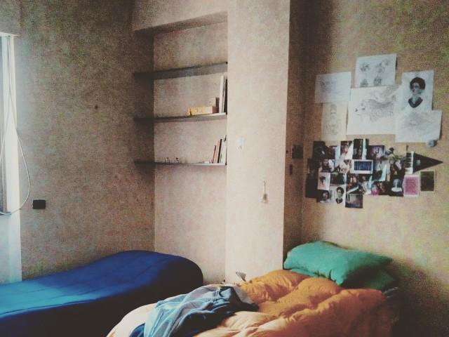 stanza roma foto1-100469530