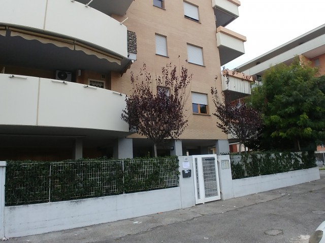 appartamento in vendita a roma via luciano conti