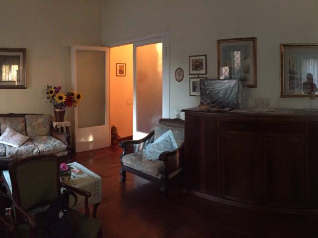 appartamento in vendita roma via cairoli foto1-100606095