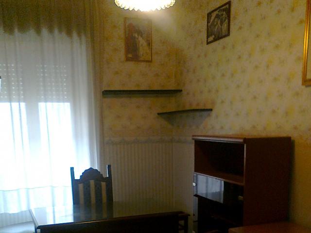 affitto privati napoli foto1-100700887