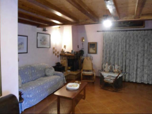Appartamento in Affitto ad Oltre il Colle via Capriana