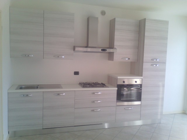 Appartamento in Vendita a Bologna via Gorizia 2 Bologna
