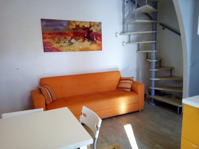 lignano sabbiadoro appartamento foto1-101951048