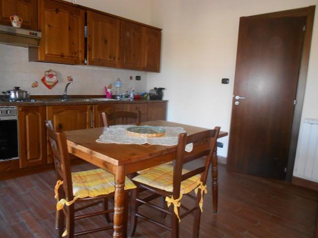 appartamento san gregorio di catania foto1-101951062
