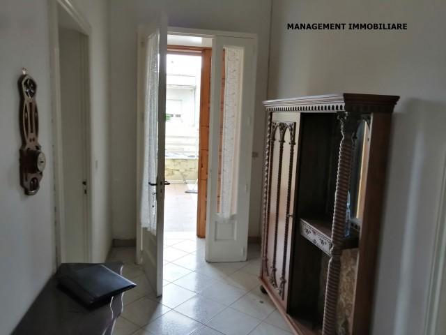 casa indipendente via salvo d acquisto italia foto1-102252233