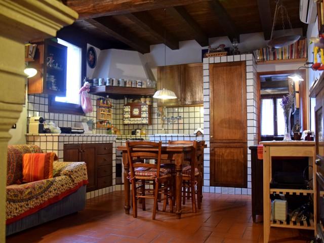 appartamento in vendita bologna via senzanome 9 3 foto1-102341932