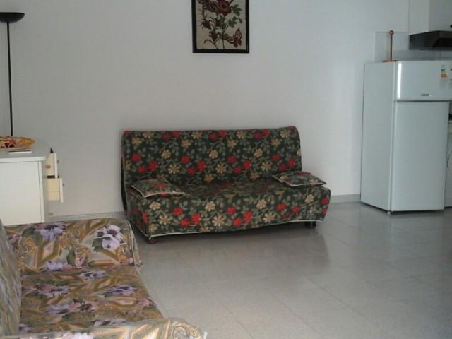 Appartamento in Affitto a Santa Teresa Gallura via Nazionale 19a