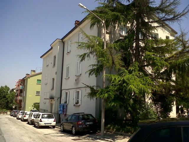 villa verde foto1-102498848