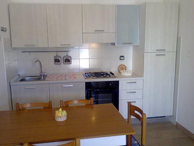 Appartamento in Affitto a Ravenna Viale Cavalcanti 2 Lido di Dante Lido di Dante