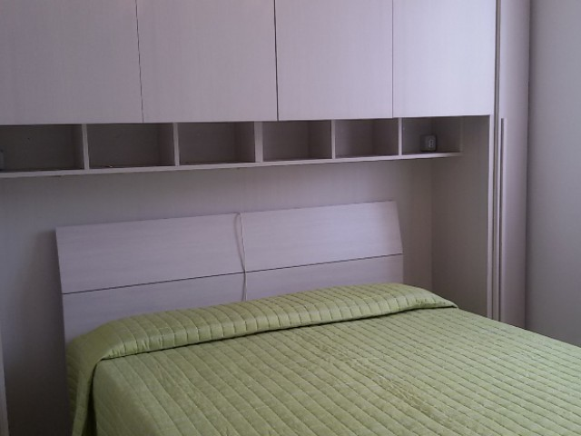 Vacanza in appartamento a ravenna viale cavalcanti 2 lido di dante foto2-102557526