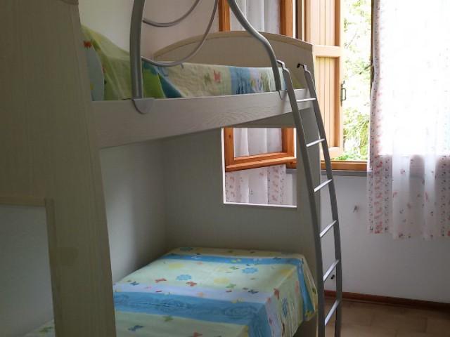 Vacanza in appartamento a ravenna viale cavalcanti 2 lido di dante foto3-102557526