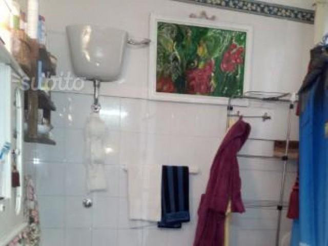 Appartamento in Vendita a Taranto via Magnaghi 12 Solito Corvisea