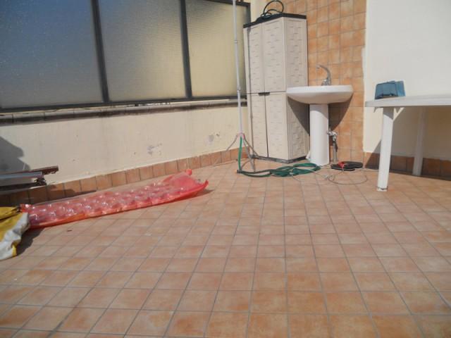 villa scafati foto1-102633568