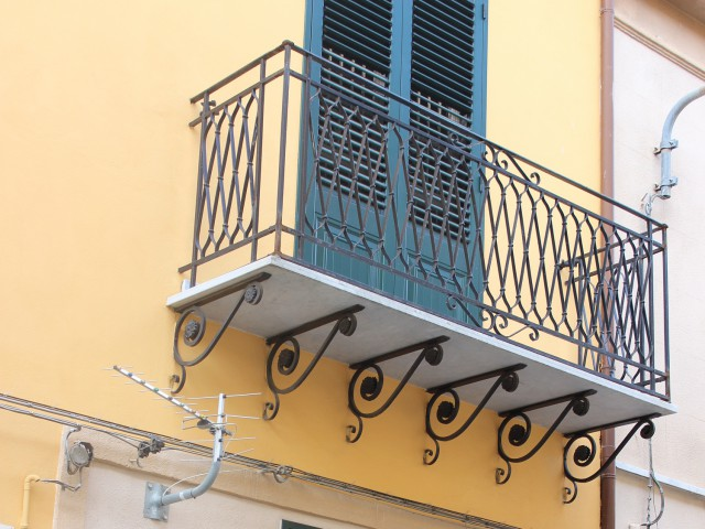 Appartamento in Vendita a Palermo via Cruillas Cruillas