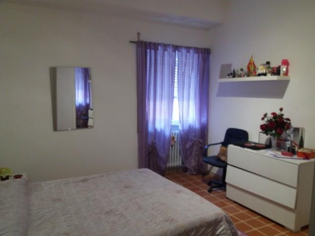 appartamento affitti privati roma foto1-102764088
