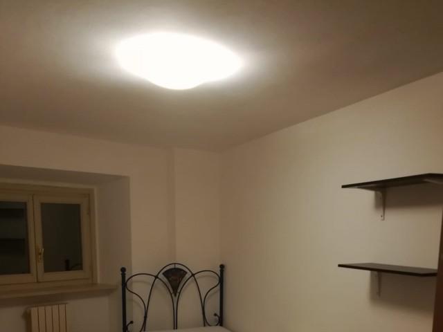 Appartamento in Affitto ad Ancona, Ancona Centro