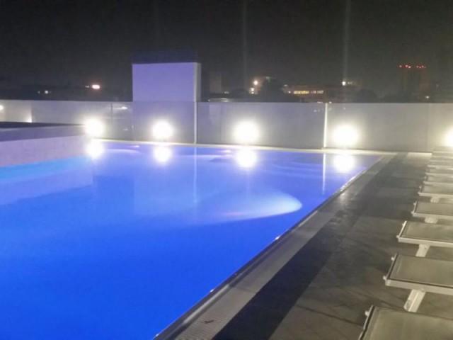 Appartamento in Affitto a Bologna via Donato Creti, Fiera