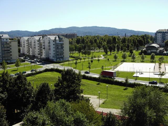 Appartamento in Vendita a Torino via Reiss Romoli 81, Borgo Vittoria
