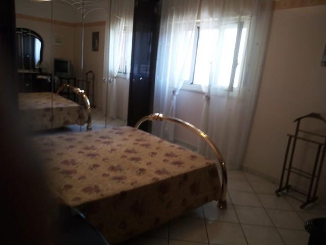 Appartamento in Vendita a Catania Viale Moncada