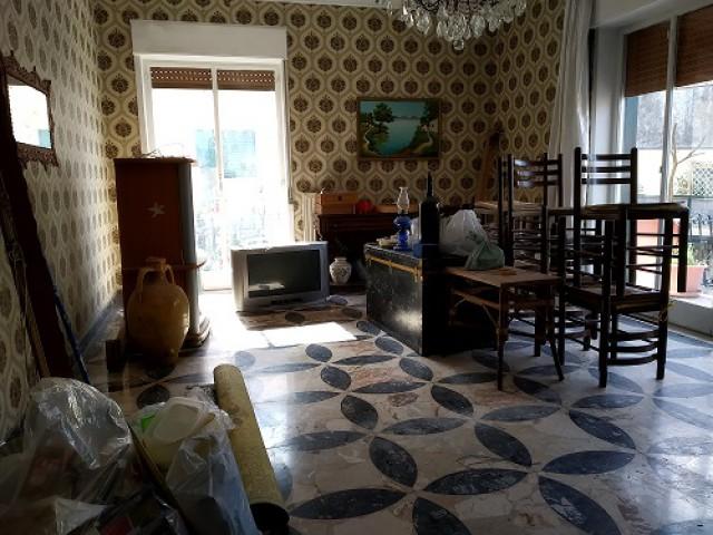 appartamento in affitto catania 60 piano terra foto1-103076950