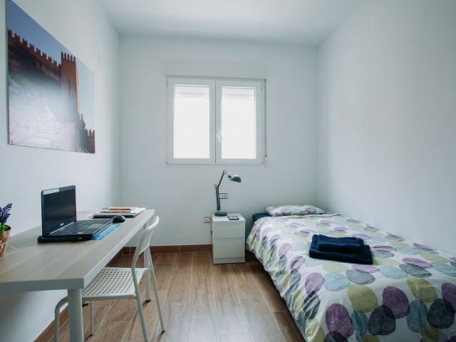 affitto privati roma foto1-103076963