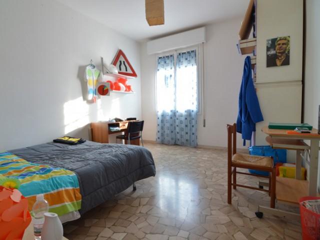 Appartamento in Affitto ad Ozzano Dell'emilia via Giuseppe Mazzini 17