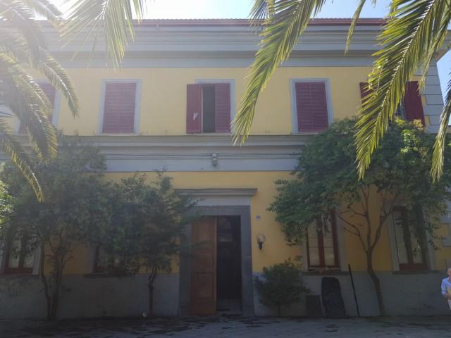 vendita villa pompei foto1-103203889