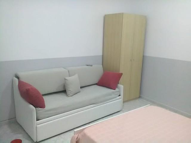 affitto privati napoli foto1-103240691