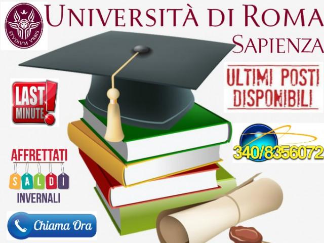 affitto privati roma foto1-103287099