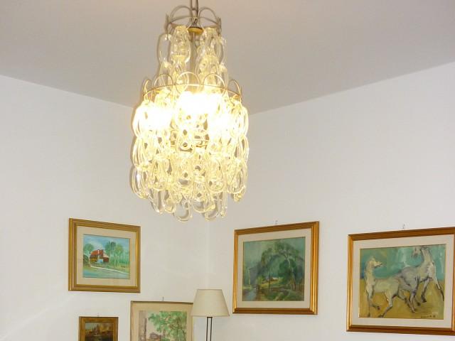 Appartamento in Affitto a Venezia Castello 351 Castello
