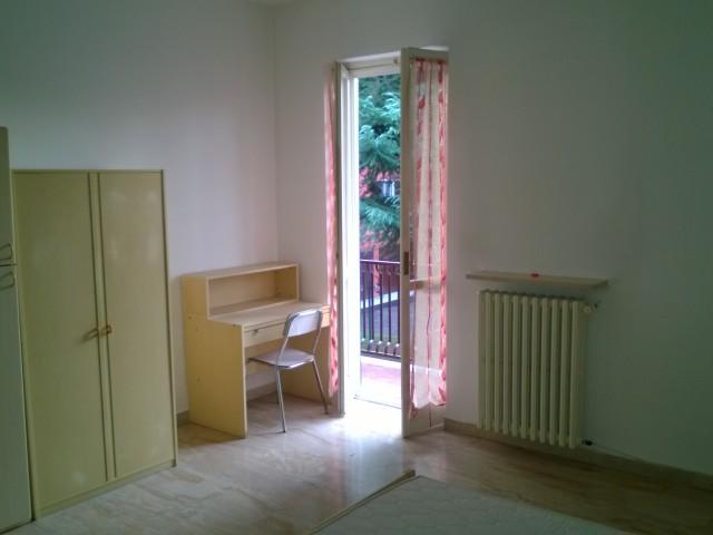 Posto Letto in Affitto a Pavia via Amati