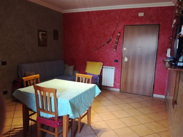 Appartamento in Vendita a Guidonia Montecelio la Botte