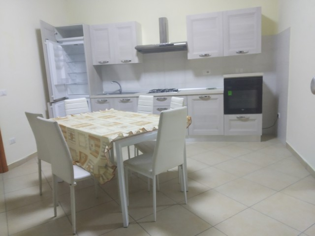 Appartamento in Affitto a Santa Maria Capua Vetere Corso Garibaldi, Centro Storico