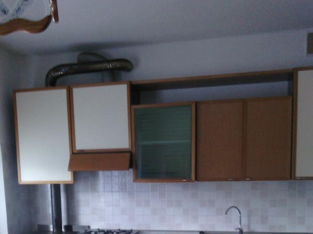 Appartamento in Affitto a Trento via Per Cognola 13 Trento