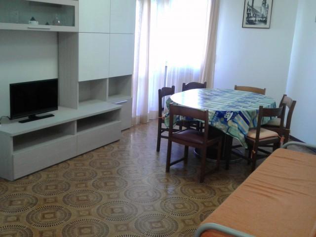 Vacanza in appartamento a lido di savio viale romagna 60 lido di savio foto1-103660870