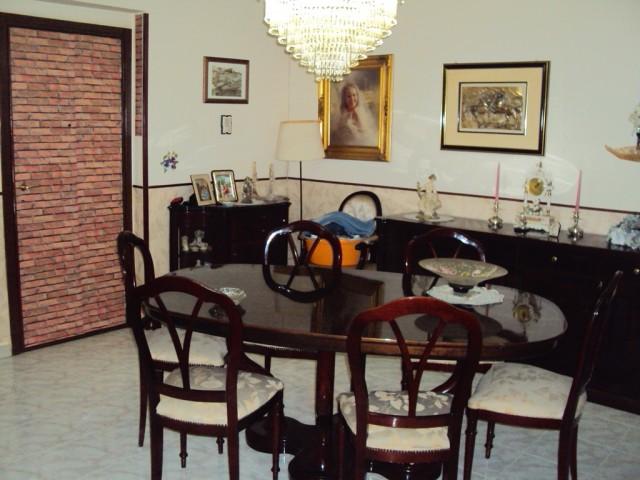Appartamento in Vendita a Casalnuovo di Napoli Casalnuovo Centro