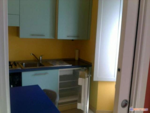 Appartamento in Affitto a Verbania Manzoni 12, Verbania