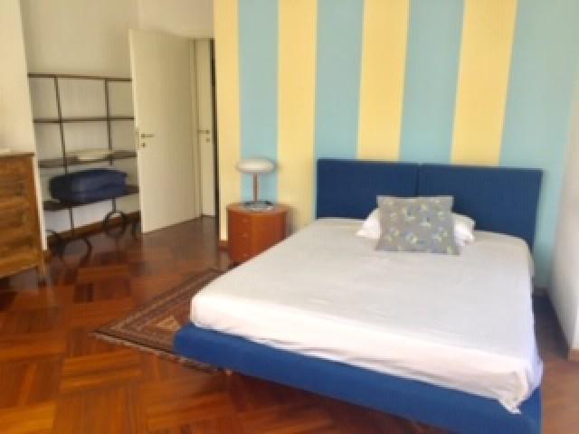 Appartamento in Affitto a Baveno Gavaggi 3, Baveno Feriolo